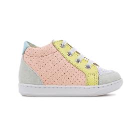 Chaussure marche bébé fille_10