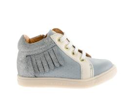 Chaussure marche bébé fille_12