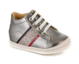 Chaussure marche bébé fille_14