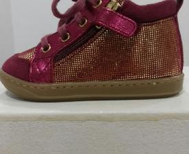 Chaussure marche bébé fille_15