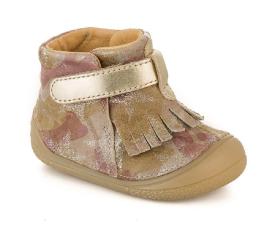 Chaussure marche bébé fille_17