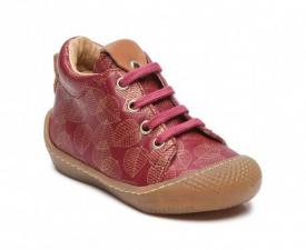 Chaussure marche bébé fille_18