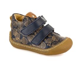 Chaussure marche bébé fille_19