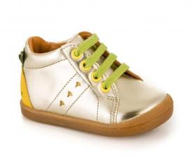 Chaussure marche bébé fille_1