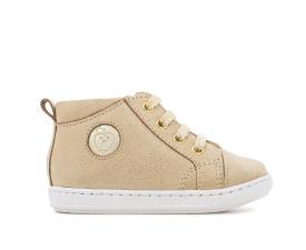 Chaussure marche bébé fille_2