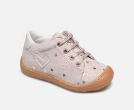 Chaussure marche bébé fille_3