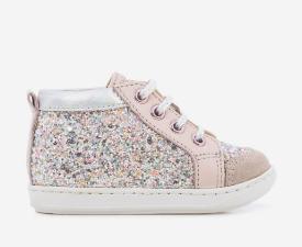 Chaussure marche bébé fille_4
