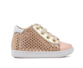 Chaussure marche bébé fille_5