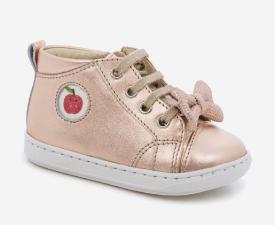Chaussure marche bébé fille_6