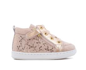 Chaussure marche bébé fille_7