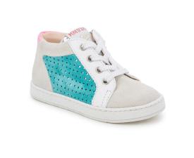 Chaussure marche bébé fille_9