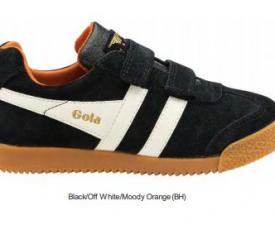 cka192 black white gola