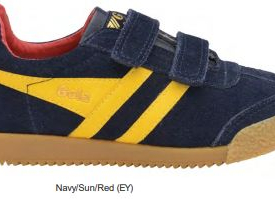 cka192 navy sun red gola
