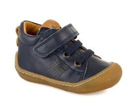 Chaussure marche bébé garçon